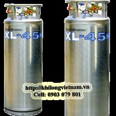 Binh Nito XL45